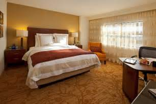 bedroom some advice for creating a calming bedroom colors calming bedroom colors bedroom a