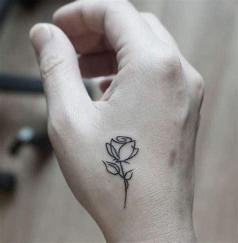 minimalist tattoo europe 4278 best hot tattoos images on pinterest henna tattoos