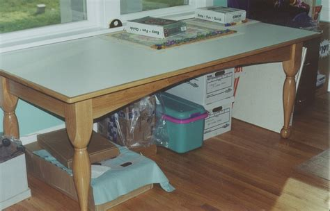 Table Project by Pdf Diy Selling Wood Projects How To Build