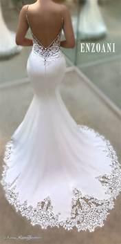 wedding fashion best 25 wedding dress ideas on