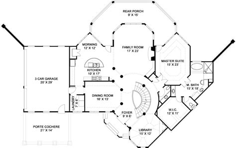 salem cers floor plans salem 5985 3 bedrooms and 2 baths the house designers
