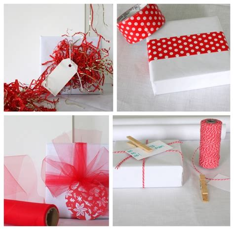 How To Make A Birthday Gift With Paper - diy creative wrapping ideas smart search by windows 8 1