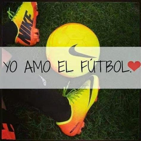 imagenes de i love you futbol amor al futbol afurbol twitter