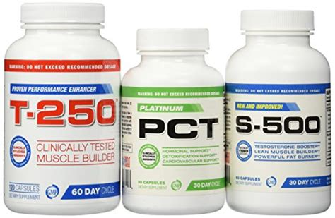 s 500 supplement builder stack supplements testosterone booster for