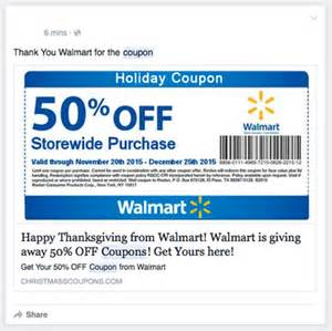 Walmart Automotive Discount What Is Right Coupon Pop Up 2017 2018 Best Cars Reviews