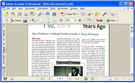 djvu file format to pdf how to convert djvu files to pdf with document converter