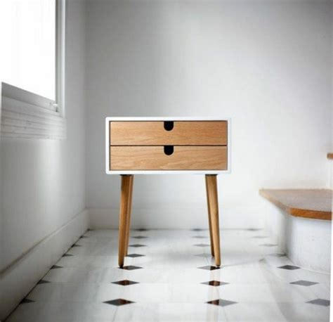 scandinavian style furniture scandinavian furniture and minimalist style interior