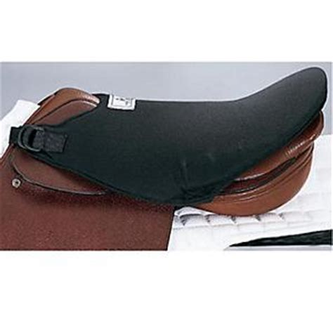 cashel seat saver saddle pads page 10