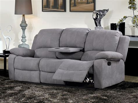 sofa relax sofs relax sofa prive fendi with sofs relax sofa