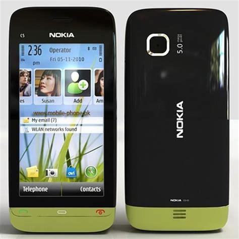 nokia 503 mobile price nokia asha 503 mobile pictures mobile phone pk
