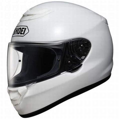Helmet Shoei Dan Arai free arai and shoei helmets mcn