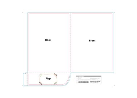 brochure kiosk pics brochure holder template
