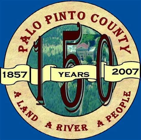 Palo Pinto County Criminal Record Search The Palo Pinto County Community Supervision And Corrections Department History Of