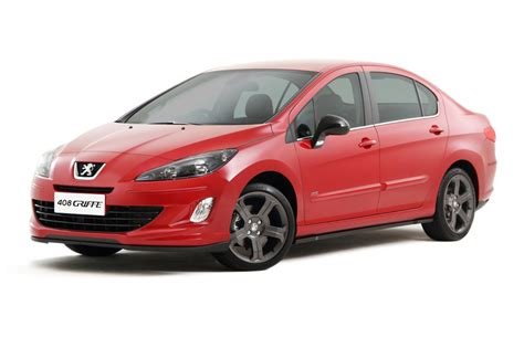 peugeot 408 price list peugeot 408 2014 2 0 in malaysia reviews specs