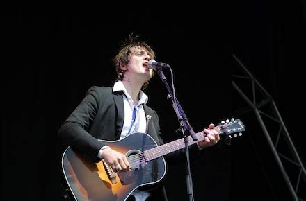 Pete Doherty Is A Magician by Eagles Brandon Flowers Bryan Ferry To Play Hop Farm