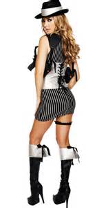 bonnie and clyde costume gangster girls wallpaper