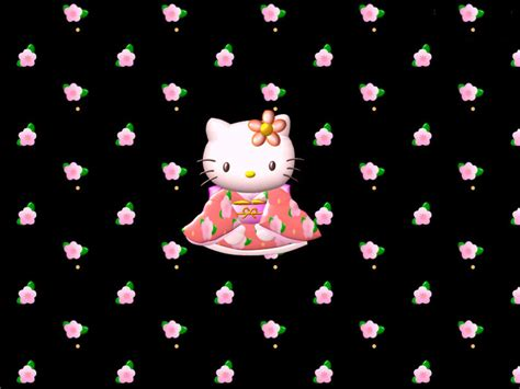 hello kitty wallpaper for macbook mac hello kitty wallpaper wallpaper wallpaper hd