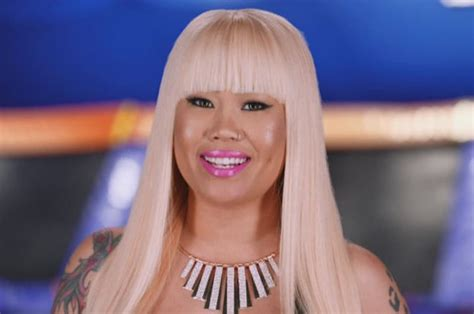 mimi from love and hip hop atlanta who is lovely mimi from love hip hop atlanta