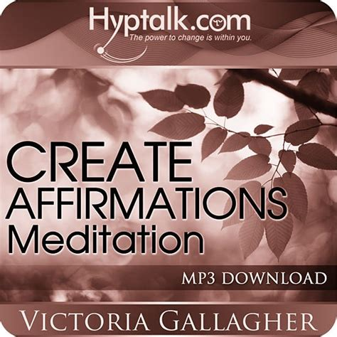 conquer your mind 307 affirmations to create confidence wealth fulfillment freedom to finally live the you want books create affirmations