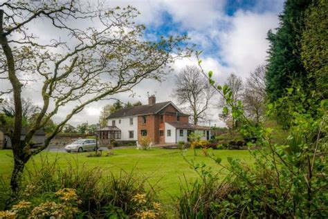 berkeley guest house vale of berkeley guest house updated 2017 prices guesthouse reviews england tripadvisor