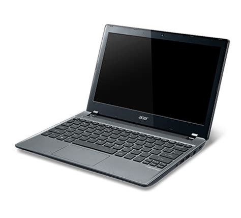 Casan Laptop Acer Aspire V5 acer aspire v5 review