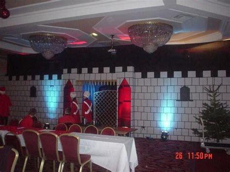 themed events ireland christmas themed events marlboro promotions tel 021