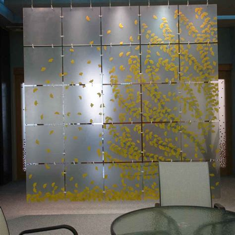 11 awesome acrylic uses building materials malaysia