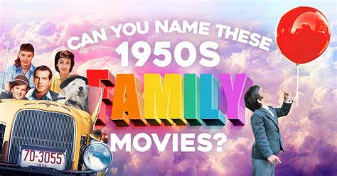 can you name these classic hollywood stars quizly can you name these 1950s family movies quizly