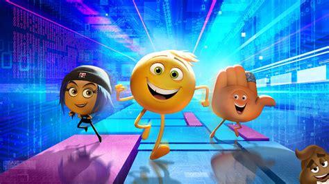 film online emoji emoji o filme 2017 filmes film cine com