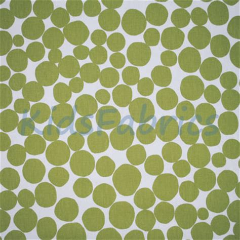 textile pattern design software for mac fizz apple pebbles in apple green