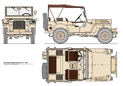 jeep bed plans pdf les bagnoles page 9