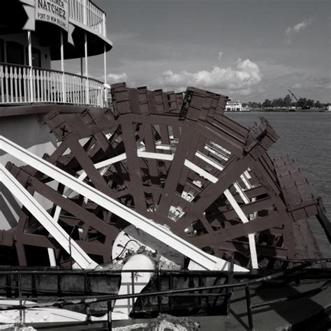 steam boat on the mississippi 17 best images about river boats on pinterest mark twain