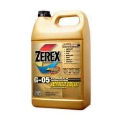 Chrysler Antifreeze This Forum Recommends Hoat Coolant Only Chrysler