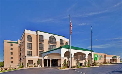 comfort dental springfield oh holiday inn hotel suites springfield i 44