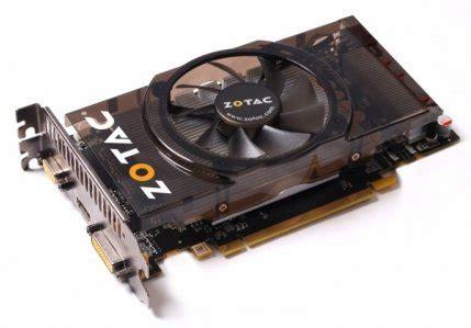 Vga Nvidia Geforce Gts 250 Black Label Ddr3 512mb 256bit vga gts250 1gb ddr3 256 bits zotac eco ht forum