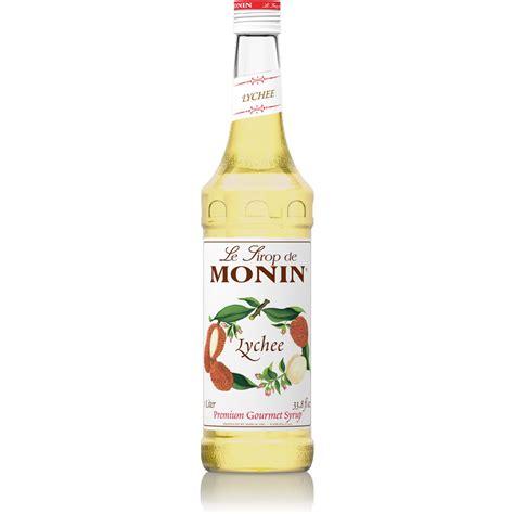 lychee martini bottle 100 lychee martini bottle lychee sake tini jello