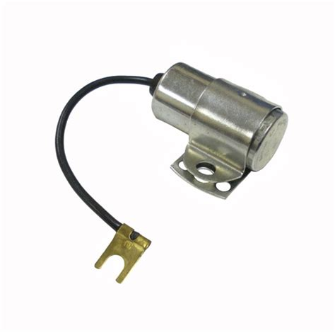induktor synonim ignition points capacitor 28 images sidecar pro product category electrical and accessories