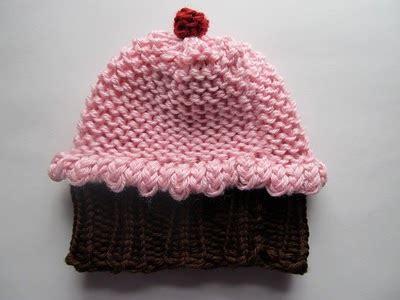 round loom knitting patterns | a knitting blog