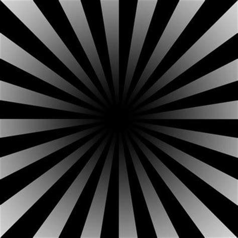 imagenes ilusion optica ilusiones pticas taringa auto design tech