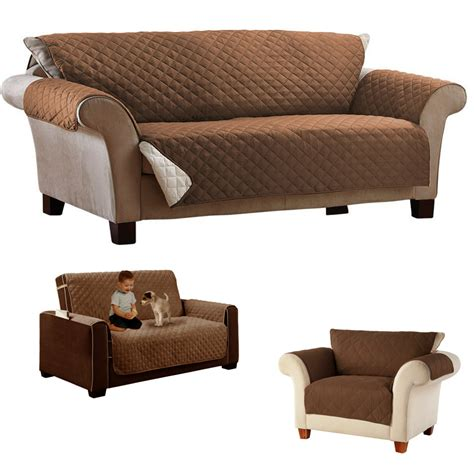water resistant sofa slipcovers sofa couch protectors throw furniture slip covers water