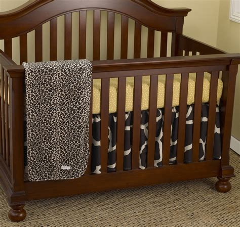 pin by cottontale designs on baby bedding articles and sumba 7pc crib bedding set cotton tale designs