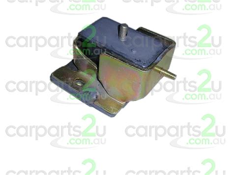 Spare Part L300 parts to suit mitsubishi express spare car parts express