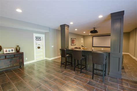 basements design basements design homes