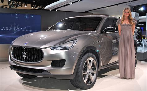 maserati price 2015 jeep grand cherokee s demand pushes maserati levante to italy