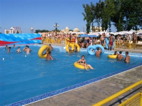 bulgaria to see 5 8% increase in tourists in summer season