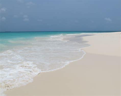 sand beaches beach yoga bliss retreat in aruba with maria santoferraro