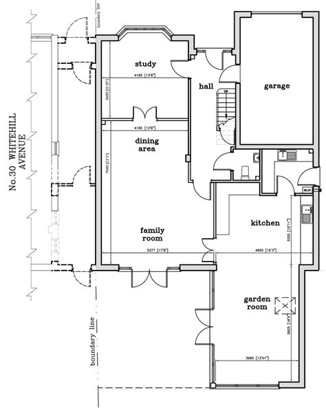 floor layout design mead estates ltd 32 whitehill avenue luton floor plans