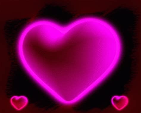 imagenes de corazones en 3d con movimiento imagenes de amor en 3d con movimiento m 225 s de 1000
