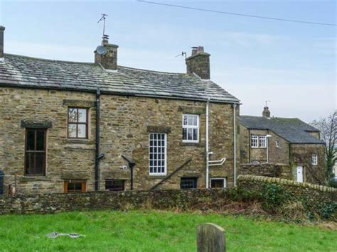 Cottages Near Kirkby Lonsdale by 3 Stonebower Cottages In Burton In Lonsdale This End