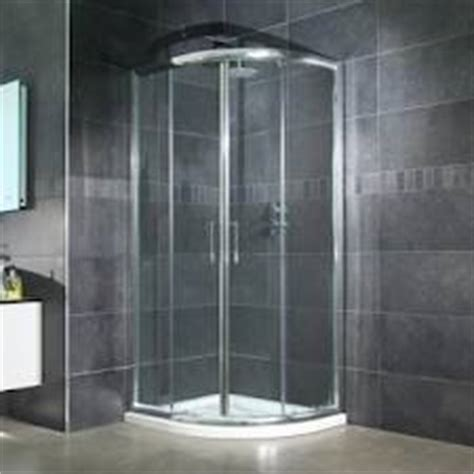 wickes bathrooms showers shower doors wickes shower doors